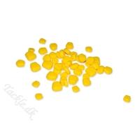 Trendex Artificials Sweetcorn/Majs  - Gul