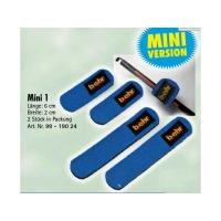 Behr Mini stangbånd - 2 stk