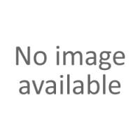 Lineaeffe SENATOR karpestang 12 fod - 2,5 lbs - 2 delt